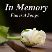 In Memory Funeral Songs de Various Artists