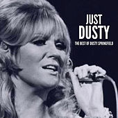 Just Dusty van Dusty Springfield