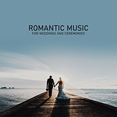Romantic Music for Weddings and Ceremonies - Instrumental Music, Relaxing Music, Piano Bar, Smooth Jazz Piano Music, Good Music by Piano Jazz Background Music Masters