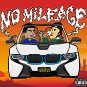 No Mileage by Kilo
