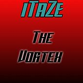 The Vortex de iTaZe