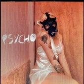 Psycho di Awfultune