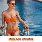 Deep House von Various Artists