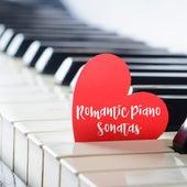 Romantic Piano Sonatas de Peaceful Piano