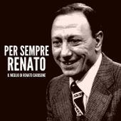 Per sempre Renato di Renato Carosone