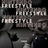 Nintendo (Freestyle) by Leeky Bandz
