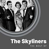 The Best of The Skyliners de The Skyliners