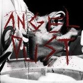 Angel Dust by Nascar Aloe
