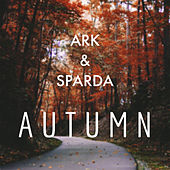 AUTUMN by Ark