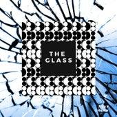 The Glass (Version Acústica) de Avas Dream