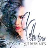 Santos y Querubines by Valentina