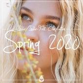 Indie / Indie-Folk Compilation (Spring 2020) de Various Artists