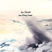 The Clouds von Lina Nyberg
