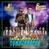 La Cumbiaracha by Sonora Palacios