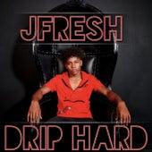 HARDEST OUT von J-Fresh