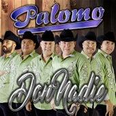 Don Nadie van Palomo