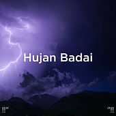 Hujan Badai de Thunderstorm Sound Bank