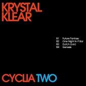 Cyclia Two de Krystal Klear