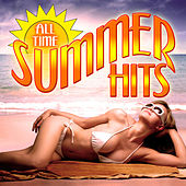 All Time Summer Hits by The CDM Chartbreakers