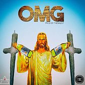 O M G by THC