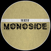 The Best Of Monoside von Various Artists