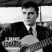 Il grande Edoardo by Edoardo Vianello