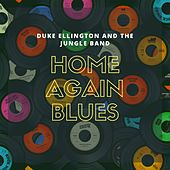 Home Again Blues von Duke Ellington