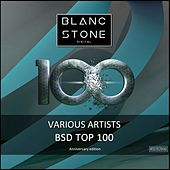 Blanc Stone Top 100 by Various Artists