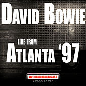 Live From Atlanta '97 (Live) de David Bowie