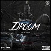Droom (Radio Edit) de James