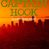 Captain Hook (Instrumental) by Kph