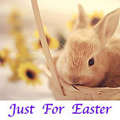 Just For Easter de Various Artists