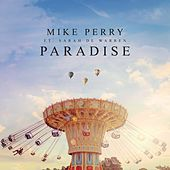 Paradise von Mike Perry