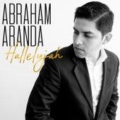 Hallelujah de Abraham Aranda
