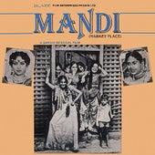 Mandi by Various Artists