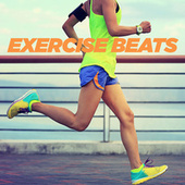 Exercise Beats de Various Artists