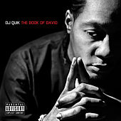 The Book of David by DJ Quik
