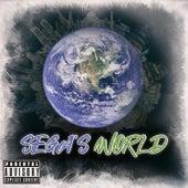 Sega's World by Sega The Phoenix