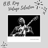 B.B. King Vintage Selection von B.B. King