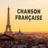Chanson francaise de Various Artists