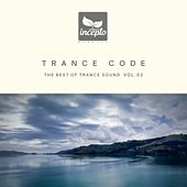 Trance Code, Vol. 2 by Various Artists