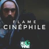 Cinéphile de Flame