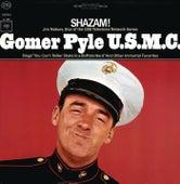 Gomer Pyle U.S.M.C. by Jim Nabors