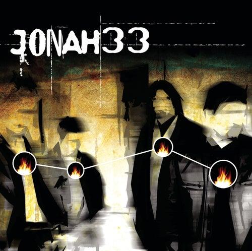 Jonah33 by Jonah 33