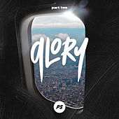 Glory Pt. Two (Live) von Planetshakers