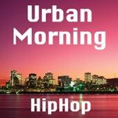 Urban Morning HipHop de Various Artists