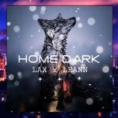 Home Dark de Leann