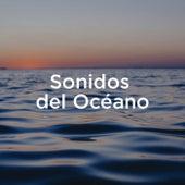 Sonidos Del Océano by Ocean Sounds (1)