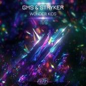 Wonder Kids by GMS