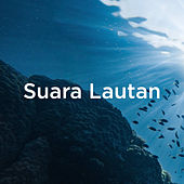 Suara Lautan by Ocean Sounds (1)